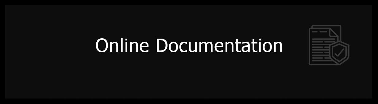 Droow - Ajax Portfolio WordPress Theme - 2