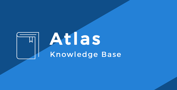 Photo of [Download] Atlas – WordPress Knowledge Base