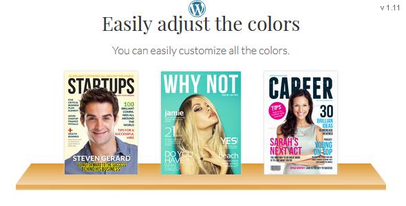 Photo of [Download] Bookshelf Wordpress Plugin