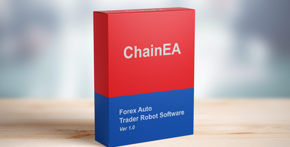 Photo of [Download] ChainEA – Source code Forex auto trader robot software