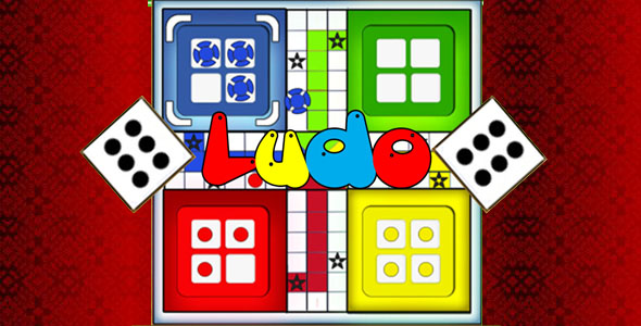 Photo of [Download] Ludo Unity3D Source Code + Admob Integration + Android iOS platform game deployment