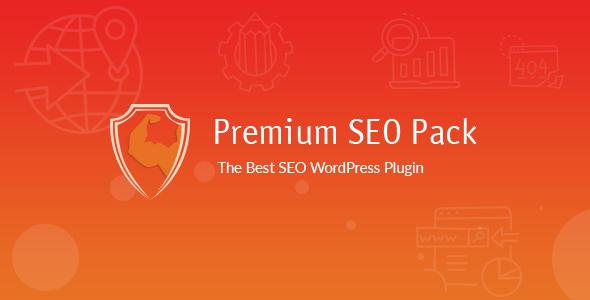 Photo of [Download] Premium SEO Pack – Wordpress Plugin