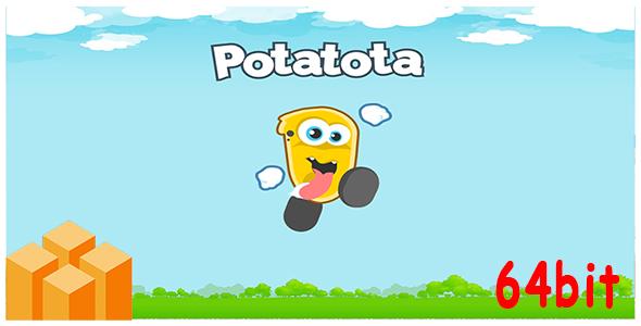 Photo of [Download] Super Potato Adventure – BBDOC 64bit
