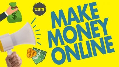 Photo of Make money online: 21 useful tips for 2021
